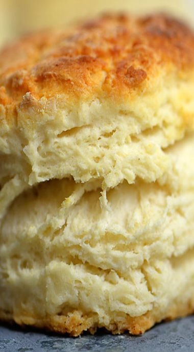 Three Ingredient Buttermilk Biscuit Delicious Flaky Biscuits Every Time These Are Just How My Gr Buttermilk Recipes Biscuit Recipe Buttermilk Biscuits Recipe