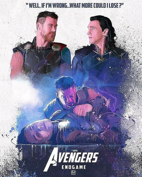 Image may contain: 1 person, text - #Image #person #text - #Avengers