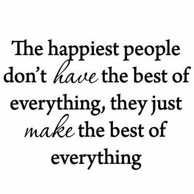 Are you looking for inspiration for positive quotes?Browse around this site for cool positive quotes ideas. These wonderful quotes will make you positive. Loving You For Him, Missing You Quotes For Him, Quotes To Live By, Quotable Quotes, True Quotes, Qoutes, Boss Quotes, Deep Quotes, Quotations