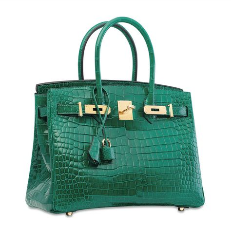 d4e8e2e1d6d Special Offer! Luxury Genuine Alligator Handbag di 2019 | Tas Kulit ...
