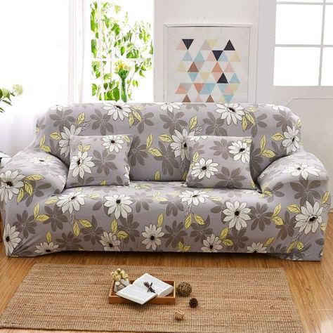 Great as a quick fix for updating older sofas and couches too. #sofa #pillows #pillowcover #furniture #homedecor #decorative #homedecoration #decorationideas #homedecorblog #homedecorideas #homedecorlove #archilife #homebeautiful #myhousebeautiful #interiordecorating #interiordecoration #interiordecorationideas #architects_need #interiorforinspo #pillowcovers #cushioncover