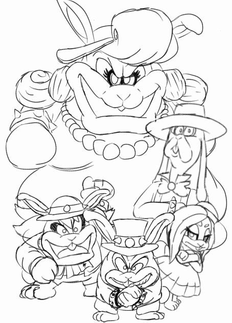 Super Mario Odyssey Coloring Page Inspirational Wallpapers Hd References Super Mar Curious George Coloring Pages Elsa Coloring Pages Super Mario Coloring Pages