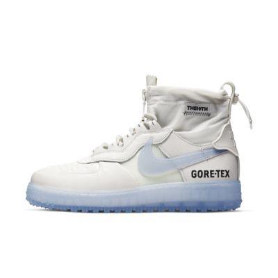 Air Force 1 Winter GORE TEX Boot | Acessórios e Look