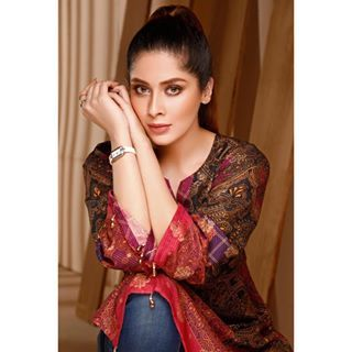 Azekah Azekah Daniel Instagram Photos And Videos Eid Dresses For Girl Designs For Dresses Stylish Girl Images