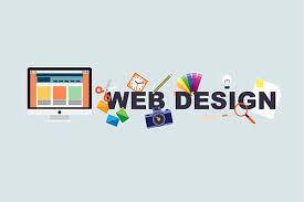 Best Web Designing Training Institute In Bangalore Ria Institute Web Design Training Web Design Professional Website Design