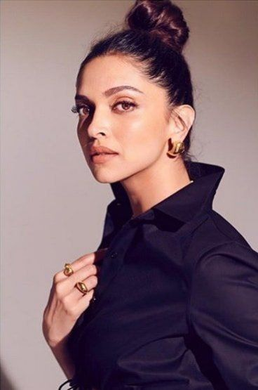 Deepika Padukone Biography Wiki Height Age Boyfriend And More Beautiful Bollywood Actress Film Producer Bollywood Actress
