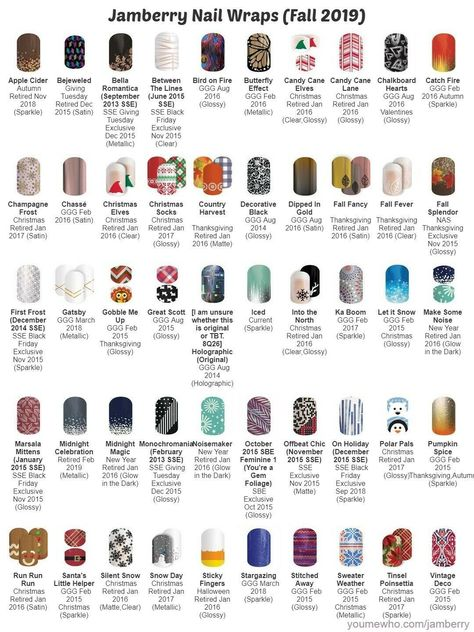 Jamberry Nail Wraps  FULL SHEETS - Nail Christmas - Ideas of Nail Christmas #nails #christmas -   Jamberry Nail Wraps  FULL SHEETS  Price : 7.00 #jamberrynailsideas