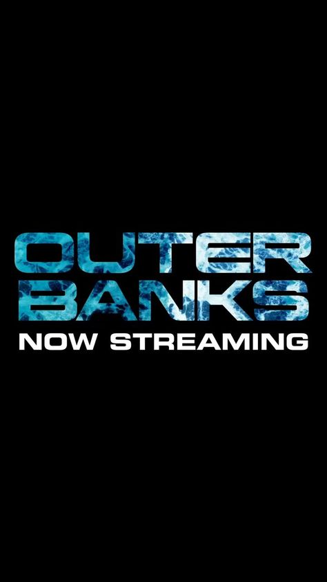 OBX Season 2: Now Streaming!