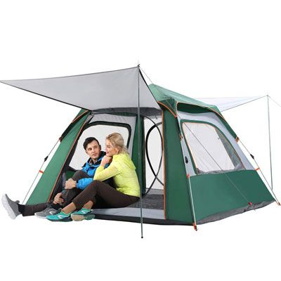 Top 10 Best Camping Tents In 2020 Reviews Best10selling Best Tents For Camping Family Tent Camping Tent