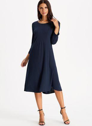 klänningar rea online