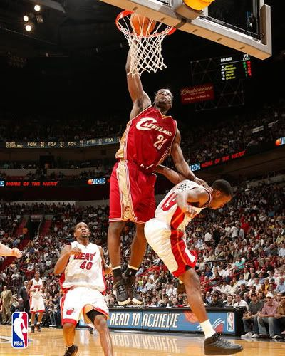 The 20 Biggest Posterizing Dunks Of All Time Lebron James King Lebron James King Lebron