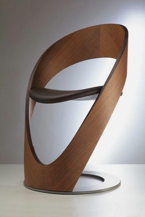 Sessel Indoor \/ Outdoor-Hop - Design-Pascal Bauer liegen, sitzen - anana designer sitzmobel weicher stoff aqua creations