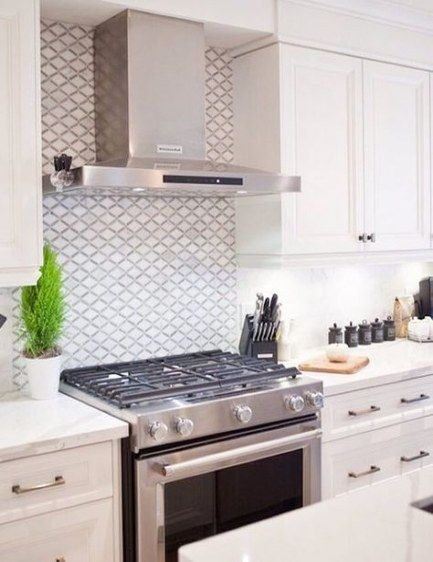 Kitchen Backsplash Ideas Behind Stove Love 68 Ideas Kitchen