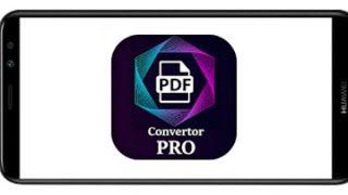 محترف الاندرويد تحميل تطبيق Pdf Convertor Pro بالنسخة المدفوعة ب Gaming Logos Nintendo Games Nintendo Wii
