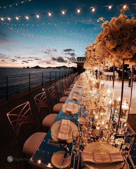 #wedding#weddinginvitations#stylishwedd#stylishweddinvitations#vellumweddinginvitations#weddingideas