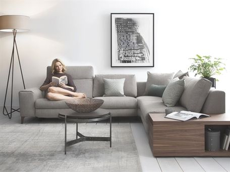 Beautiful Electric Recliner Living Rooms Ideas Source Http Www Romsofas Co Uk Sofas Signature Donato Living Room Recliner Sofa Uk Sofa