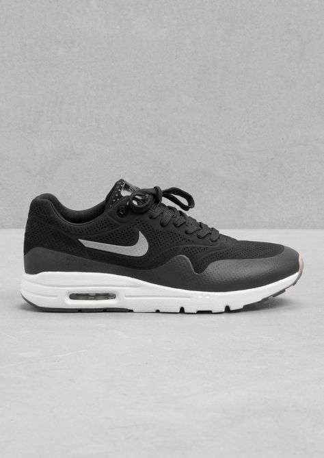 & Other Stories | Nike Air Max 1 Ultra Moire