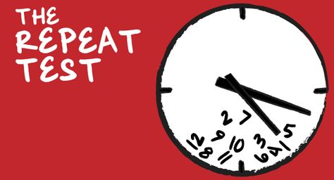 A Highly Effective Way to Avoid Wasting Your Time | LinkedIn