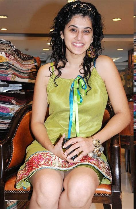 pannu of photos taapsee nude