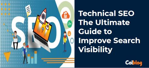 Advanced Technical SEO Guide | Increase Your Traffic by 500%