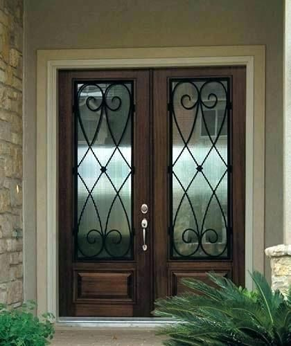 Lowes Entry Doors With Glass Front Door Double Double Doors Exterior Mediterranean Front Doors Exterior Front Doors 1,999 exterior door frame lowes products are offered for sale by suppliers on alibaba.com, of which doors accounts for 18%, door & window frames there are 422 suppliers who sells exterior door frame lowes on alibaba.com, mainly located in asia. lowes entry doors with glass front door