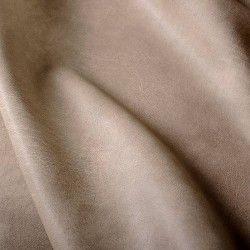 Tissu Simili Cuir Mastic Canapes Pochettes Etuis De Tablettes Tissu Simili Cuir Simili Cuir Simili