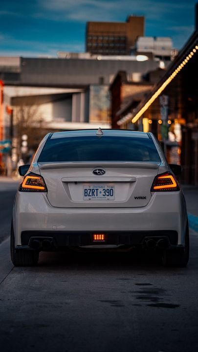 The Latest Iphone11 Iphone11 Pro Iphone 11 Pro Max Mobile Phone Hd Wallpapers Free Download Subaru Wrx Subaru Car Sports Car Rear Subaru Wrx Wrx Subaru