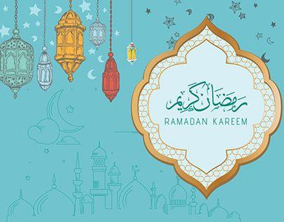 تنفس حملة مضاعفات فرش فوتوشوب لشهر رمضان Findlocal Drivewayrepair Com