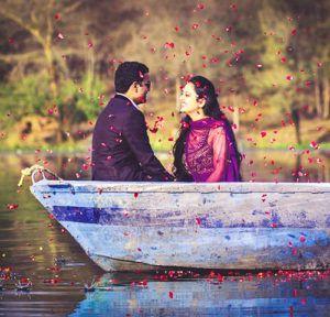 Punjabi Couple Images Hd Download Couples Images Romantic Couple Images Love Couple Images