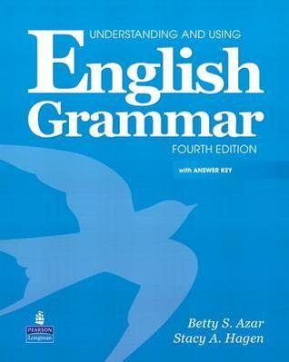 Epub Understanding And Using English Grammar With Answer Key Full Pdf Grammar Workbook English Grammar Book English Grammar