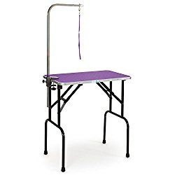 Master Equipment Folding Pet Dog Grooming Table Review Buyer S