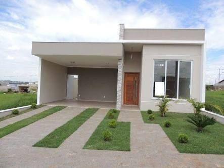Image result for casas minimalista de un piso casas minimalistas