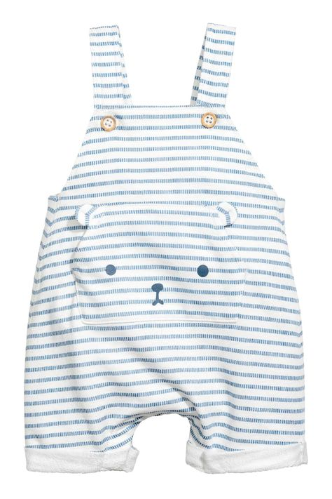 NEW Kids Stuff  Baby//Toddler Boys Grey Half Zip Motif Sweat Top Age 24 Months