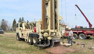 Pin By Borewell Drilling Contractors On Https Www Kannanborewells Com Contractors Drill Chennai