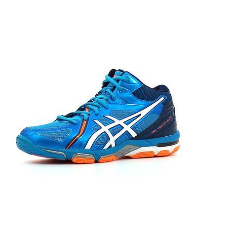 677a46bd4f7 asics-gel-volley-elite-3-mt-chaussures-indoor