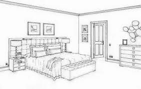 Https Encrypted Tbn0 Gstatic Com Images Q Tbn And9gcqscgysfxu6zqecsxv Vxr5gafwdg9c3kk9dw Usqp Cau In 2021 Bedroom Drawing Simple Bedroom Bedroom Furniture