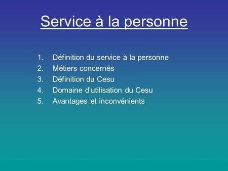 Service A La Personne Definition Du Service A La Personne Service A La Personne Aide A Domicile Aide A La Personne