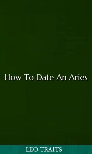 Online Dating Tucson