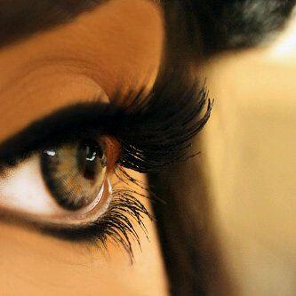 رمزيات بنات سعوديات خليجيات كشخه كول للبلاك بيري Niqab Eyes Arabian Eyes Beautiful Eyes