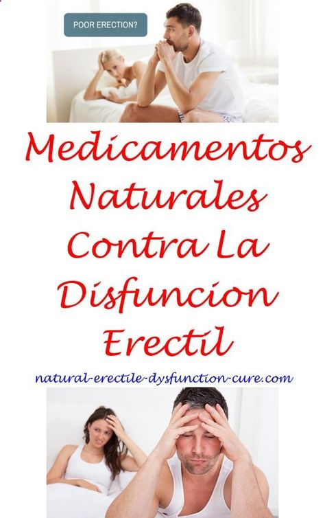 disfunción eréctil en diabetes medscape