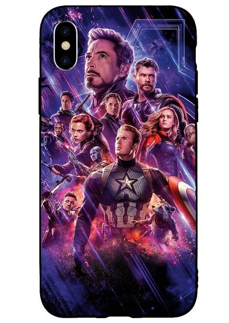 Case For Samsung - images 2 / For A3 2016