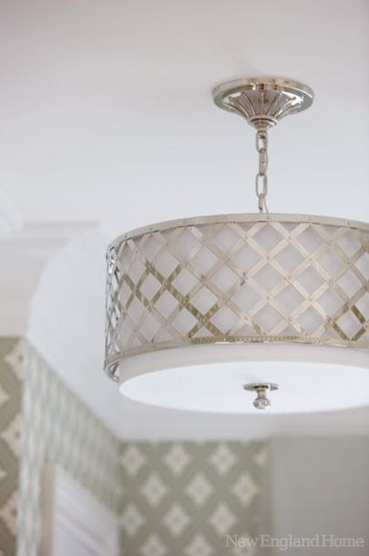 Pin By Alden Maier Parsons On Master Office In 2020 Bedroom Light Fixtures Office Lighting Ceiling Bedroom Ceiling Light