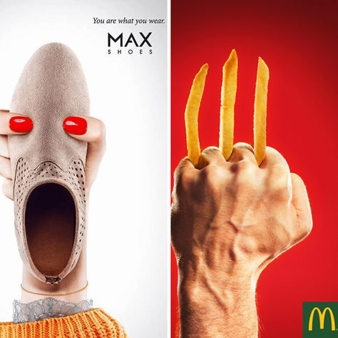 Terribly Funny Ads That We Had To Stop And Stare At