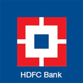 Hdfc Bank Personal Banking Services Apply For Home Perosnal Loans Personal Loans Banking Services Finance Loans