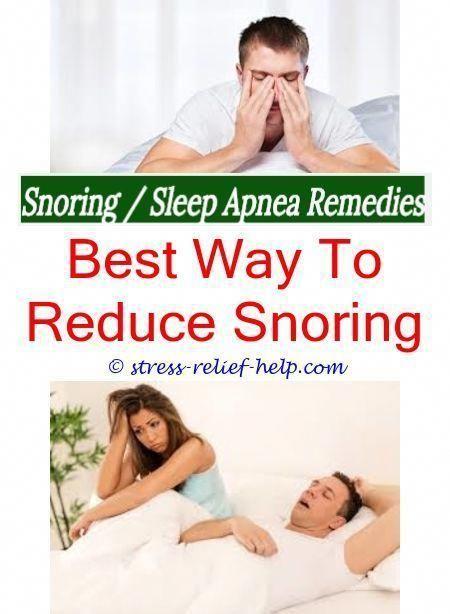 What Causes Snoring Throat Exercises For Snoring Automatic Cpap Cpap Machine Sleep Apnea Side Sleep Apnea Remedies Sleep Apnea Treatment Cure For Sleep Apnea