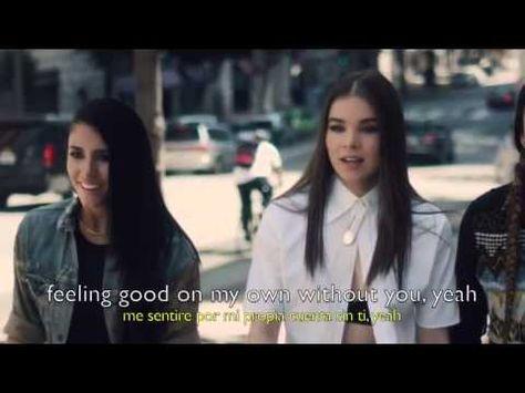 Cyrano Dating Agence pelicula completa Sub Español