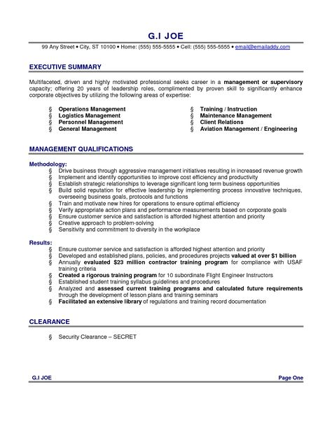 Sample Tax Assistant Cover Letter will help you create your own - grinder sample resumes