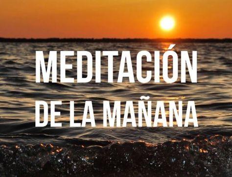 Meditación De La Mañana Para Empezar Bien El Día Elefante Zen Meditacion Meditacion Para Niños Relajacion Y Meditacion