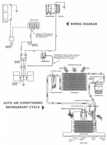 Pin On Wiring Cars Image