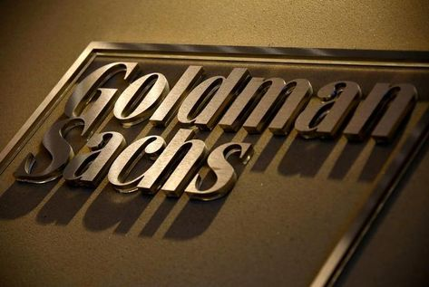 Goldman Warns Central Bank QE Not Enough for Avalanche of Bonds